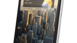Alcatel One Touch Idol 6030D přichází na český trh