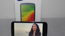 Orient N9500 novým klonem Galaxy S4 od Samsungu