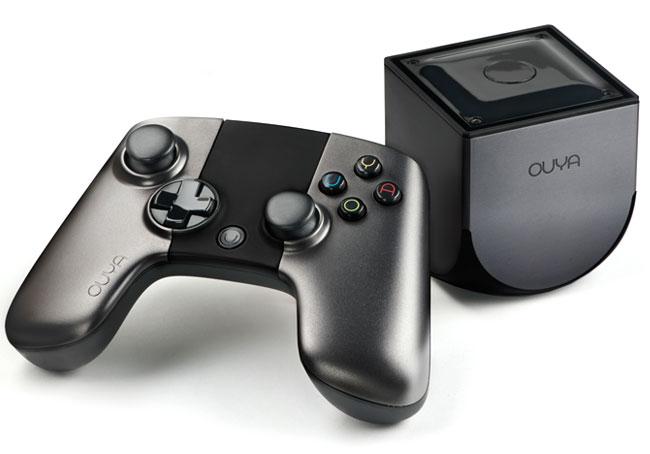 Ouya-Console5