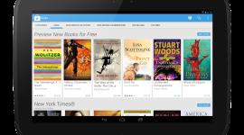 Google udělal čistku v obchodě Play