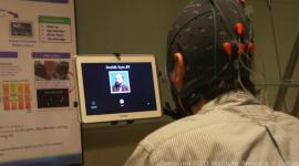 Samsung – ovládání telefonu nebo tabletu pomocí myšlenek