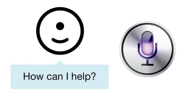 Amazon si zřejmě pořídil vlastní Siri