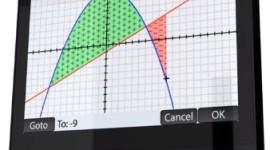 HP představuje dotykovou kalkulačku [video]