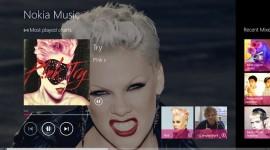 Nokia Music míří na tablety