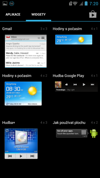 Screenshot_2013-03-25-07-20-24