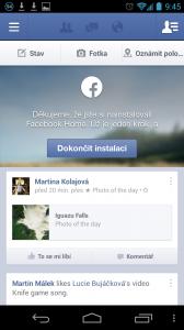 Screenshot_2013-04-13-09-45-54