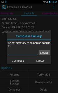 Screenshot_2013-04-30-12-01-26