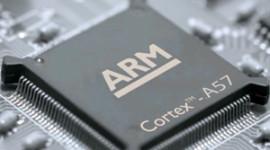 TSMC a ARM – nejvýkonnější mobilní procesory se blíží