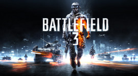 Battlefield 3 běžel na prototypu Tegra 5 [video]