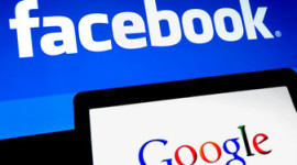 Facebook nesmí aktualizovat svou aplikaci bez Google Play