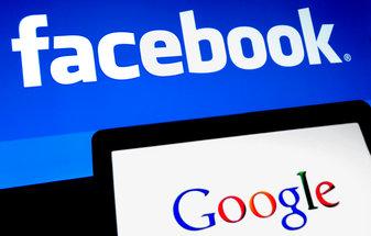 Facebook zřejmě pracuje na RSS čtečce