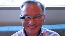 Na Google Glass si počkáme