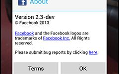 Facebook Home unikl v podobě instalačních balíčků