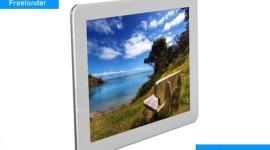 Freelander PD800HD s Exynosem 5250 od Samsungu