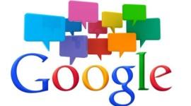 Google Babel – už není pochyb, střípky v kódu Gmailu