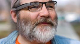 Google v tichosti spouští nový program pro Google Glass
