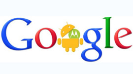 Google připravuje 4 zásadní androidí novinky dle Wall Street Journal