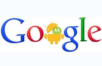Larry Page nastínil budoucí modely od Motoroly