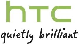 HTC 606w na fotkách – střední třída s Ultrapixely