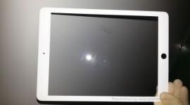 iPad 5. generace s designem iPadu mini