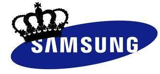Samsung opět trhá prodejní rekordy na poli smartphonů