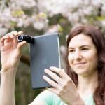 ipad-telephoto-lens-5e55.0000001365463305