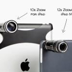 ipad-telephoto-lens-96eb.0000001366474434