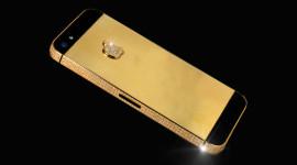 iPhone 5 za více jak čtvrt miliardy korun