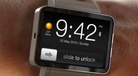 To nej z uplynulého týdne #7 – Google přikazuje, HTC slibuje a Microsoft zvažuje