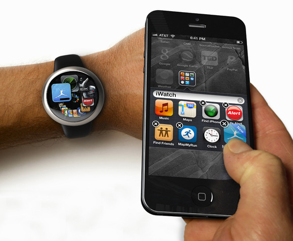 iwatch-iphone-interaction-100025993-large (1)
