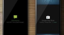 Aplikace Knock²+ nahradí běžné LED notifikace
