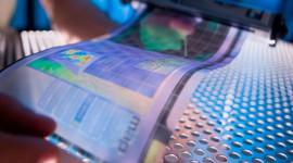 LG chce trumfnout Samsung – flexibilní displeje ještě tento rok