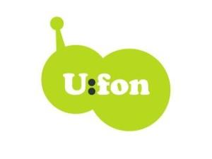 logo-ufon