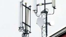 Letošní boj o LTE započal. Telefónica odstartovala jako první