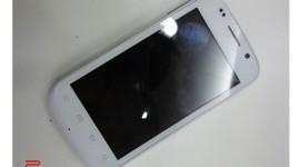 Dvoujádro s Androidem za 960 Kč (299 yuan)