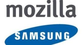 Mozilla a Samsung spojují síly – představují Servo