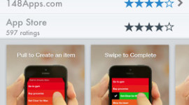 AppShopper se vrací do AppStore