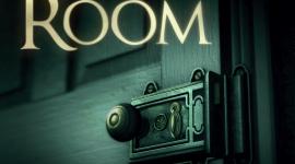 The Room – Kdo otevře pandořinu skříňku?