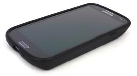 Galaxy S III s baterií o kapacitě 7000 mAh? Proč ne!