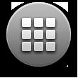 nexusae0_bauble_apps_button_thumb2