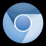 Chrome v budoucnu nepoběží na WebKitu, přivítejte Blink