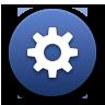nexusae0_home_settings_icon_thumb2