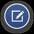 nexusae0_orca_new_compose_button_pressed_thumb2