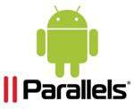 Paralelní systémy na smartphonu – zapomeňte na dual-boot