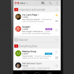 paulburke-gmail-5-framed-inbox