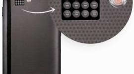 Nokia chystá další revoluci ve focení smartphonem