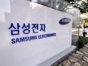 Samsung zahajuje výrobu 4GB pamětí 20nm technologií