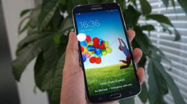 Samsung oficiálně oznámil Galaxy Mega 6.3 a 5.8
