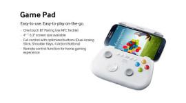 Samsung Galaxy Mega – nová linie smartphonů