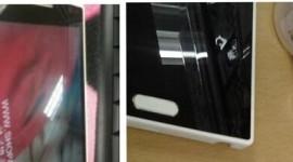 Prototyp Galaxy S4 mylně označen jako Note 3